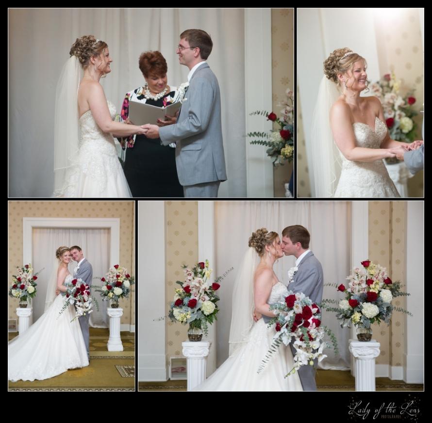 griffin-wedding-blog-5