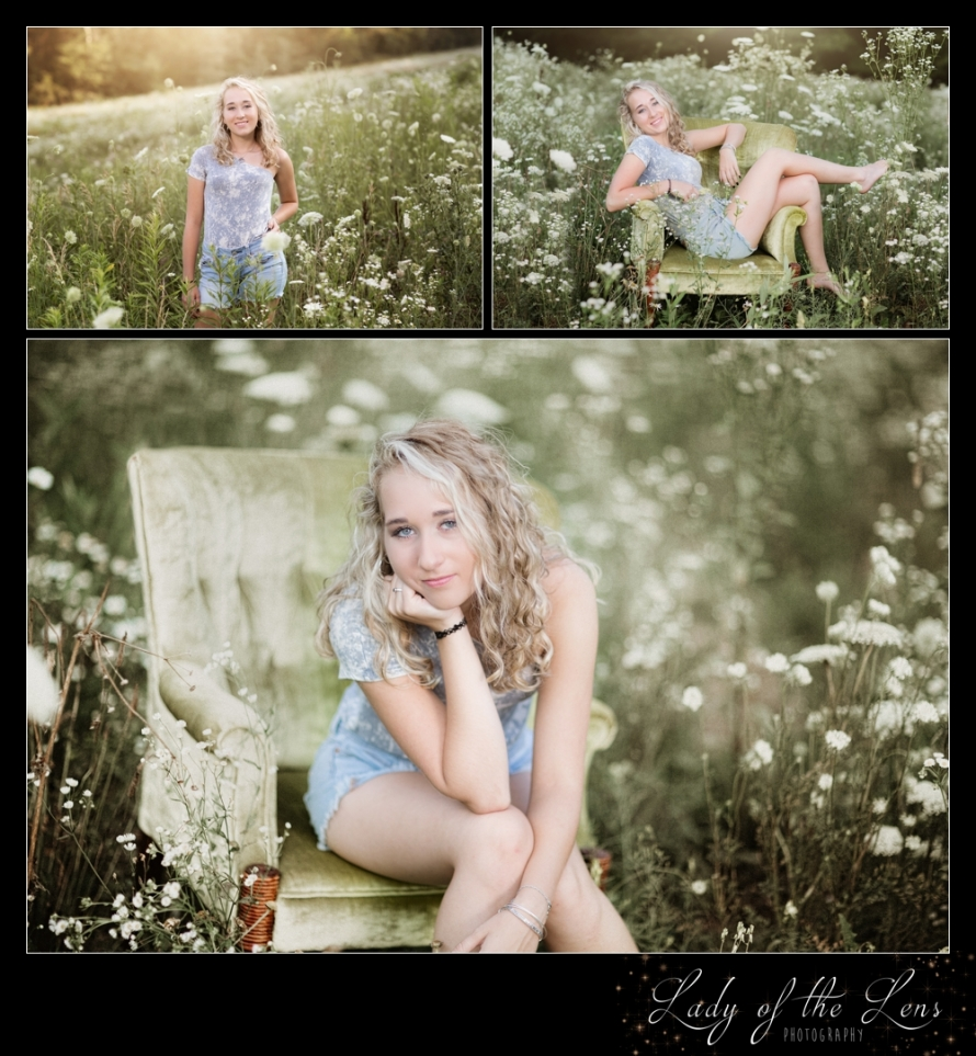 Farabaugh Senior 3