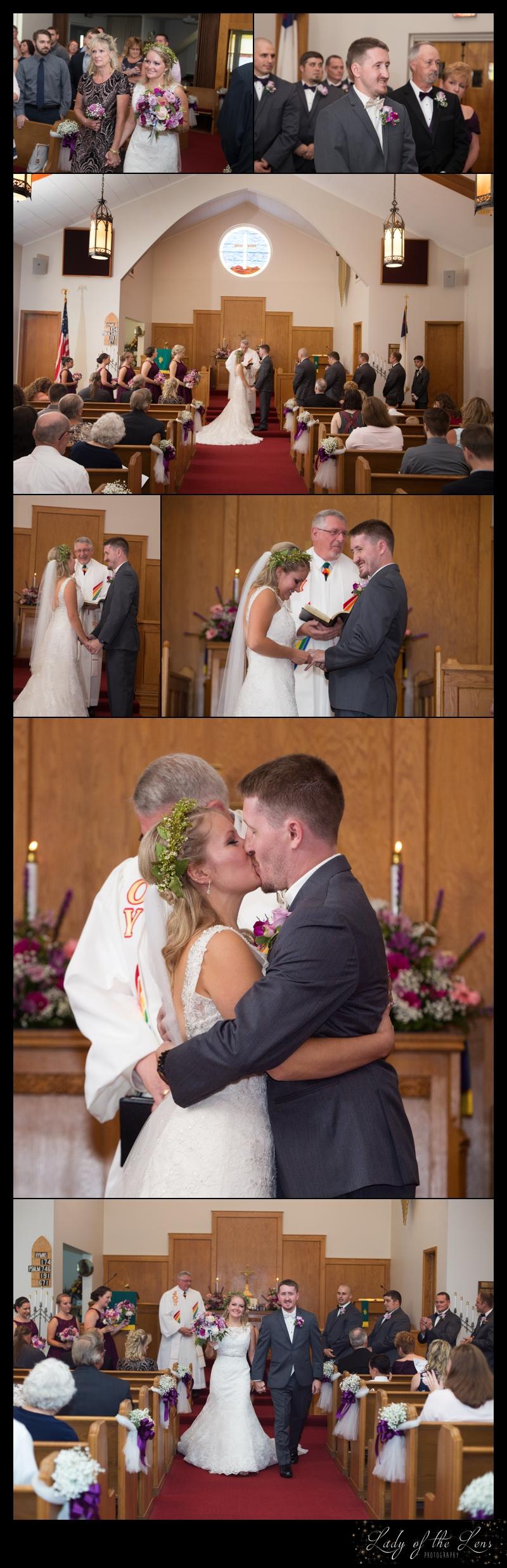 Maul Wedding 1