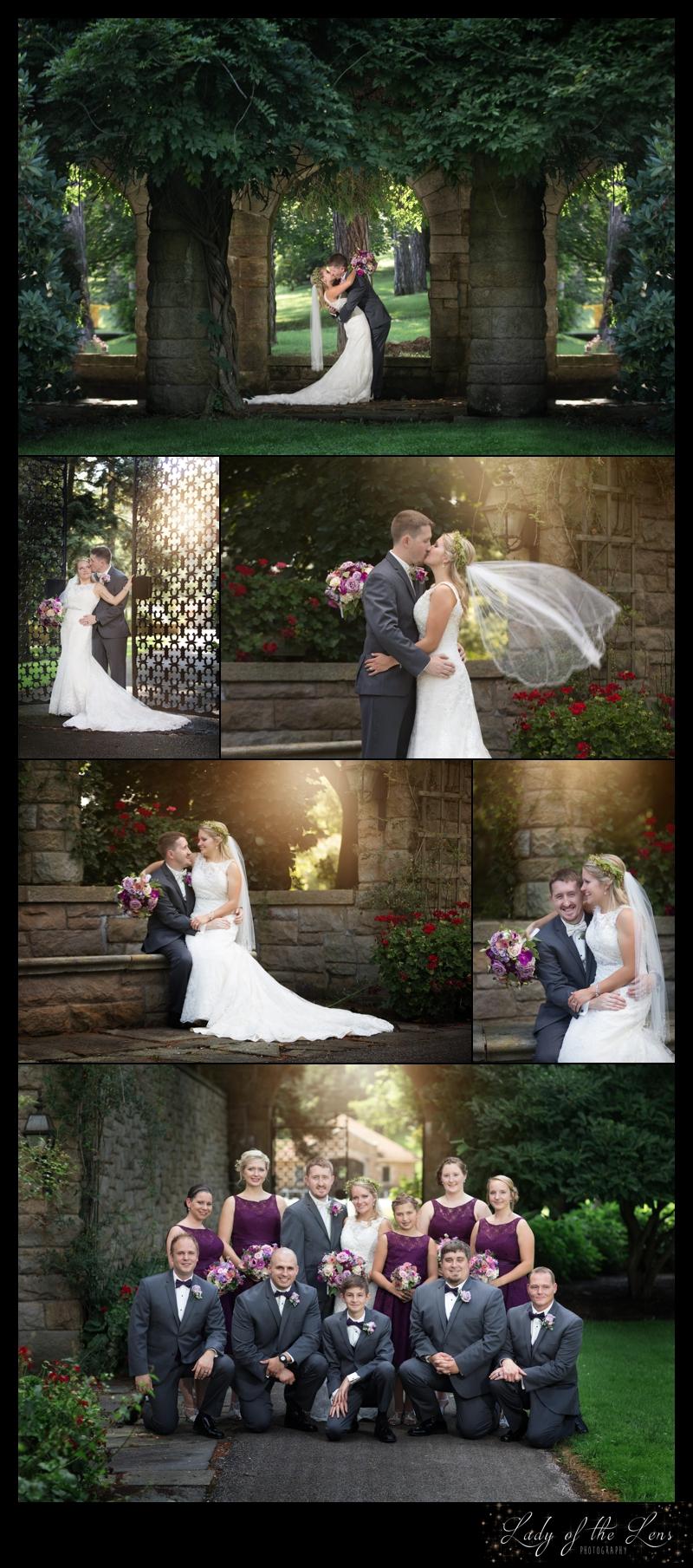 Maul Wedding 2