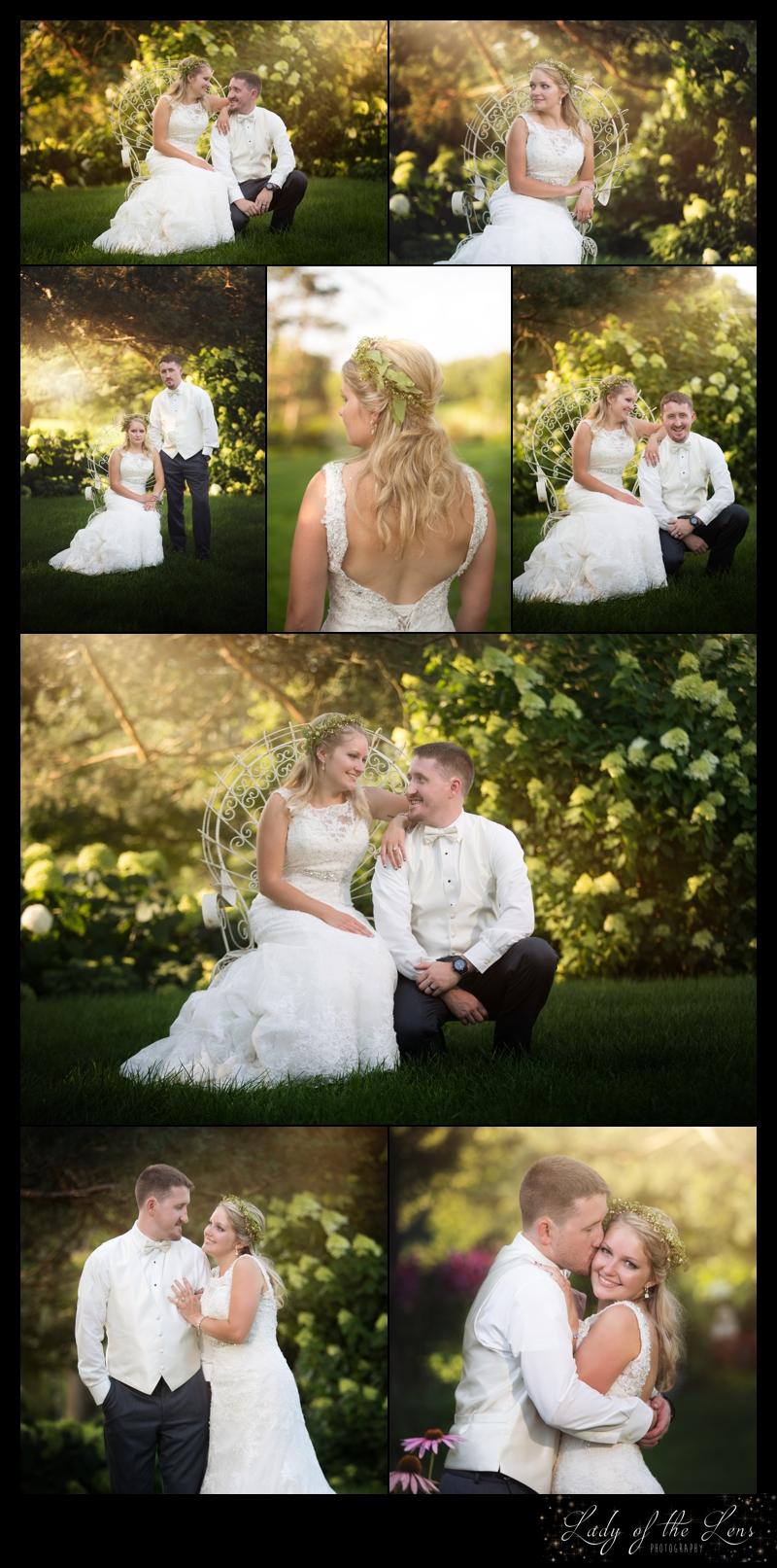Maul Wedding 4