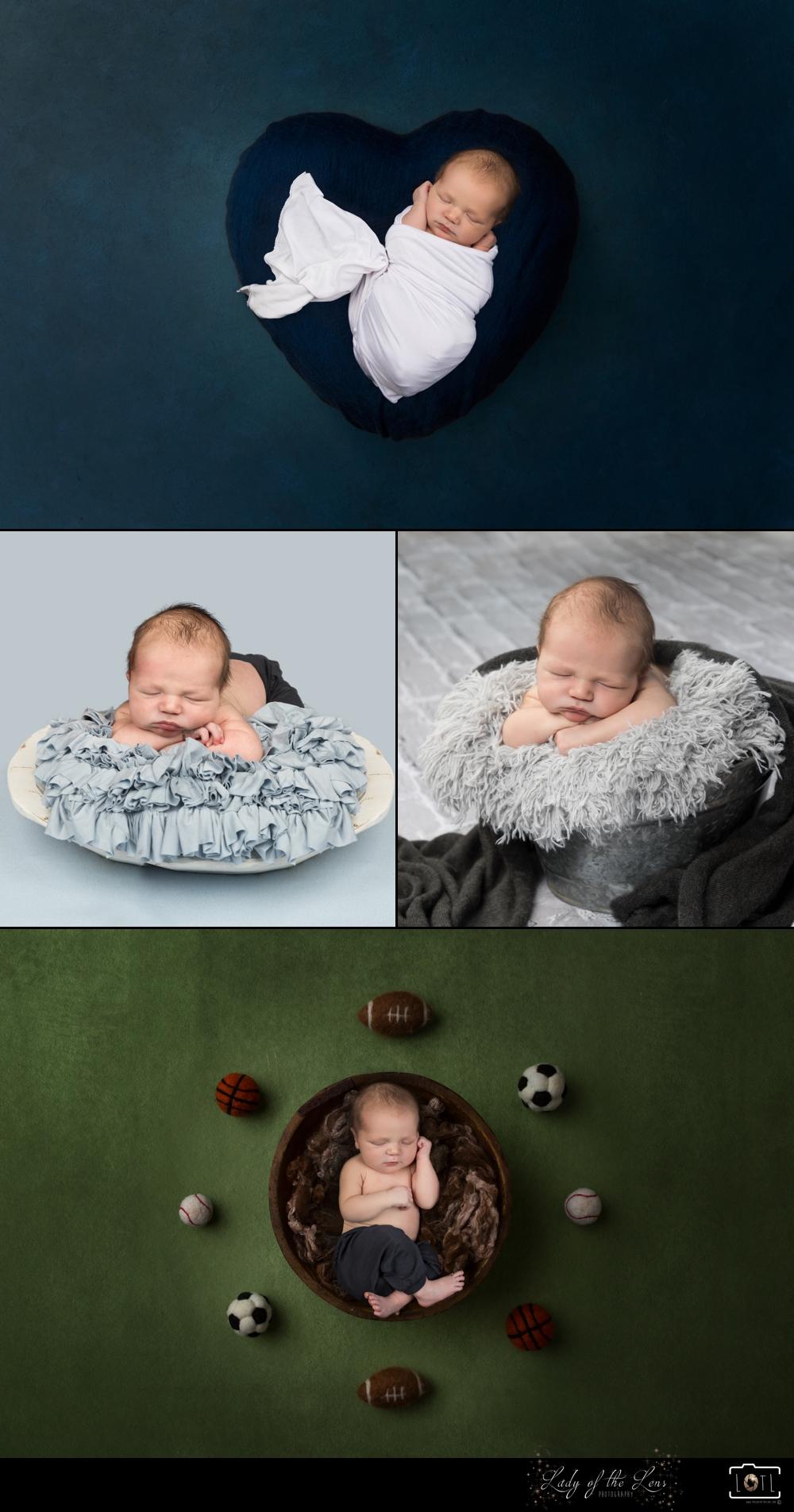 Conner Newborn 1