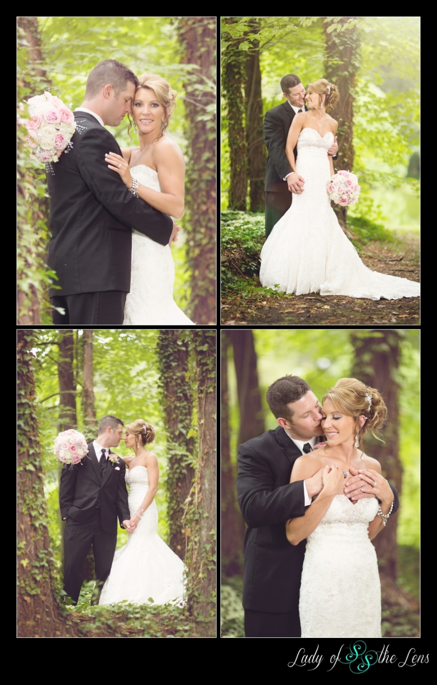 Wedding Photographers In Charleston Sc